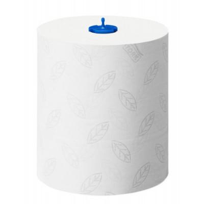 Tork Matic® miękki ręcznik w roli