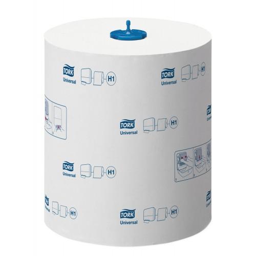 Tork Matic® ekstra długi ręcznik w roli