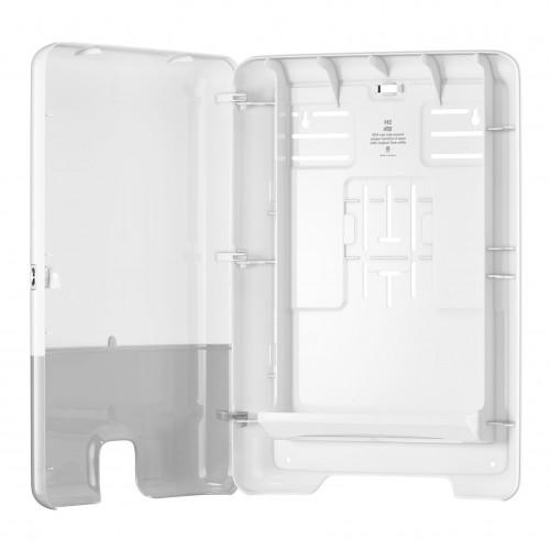 Tork Xpress® dozownik do ręczników Multifold (w składce wielopanelowej)