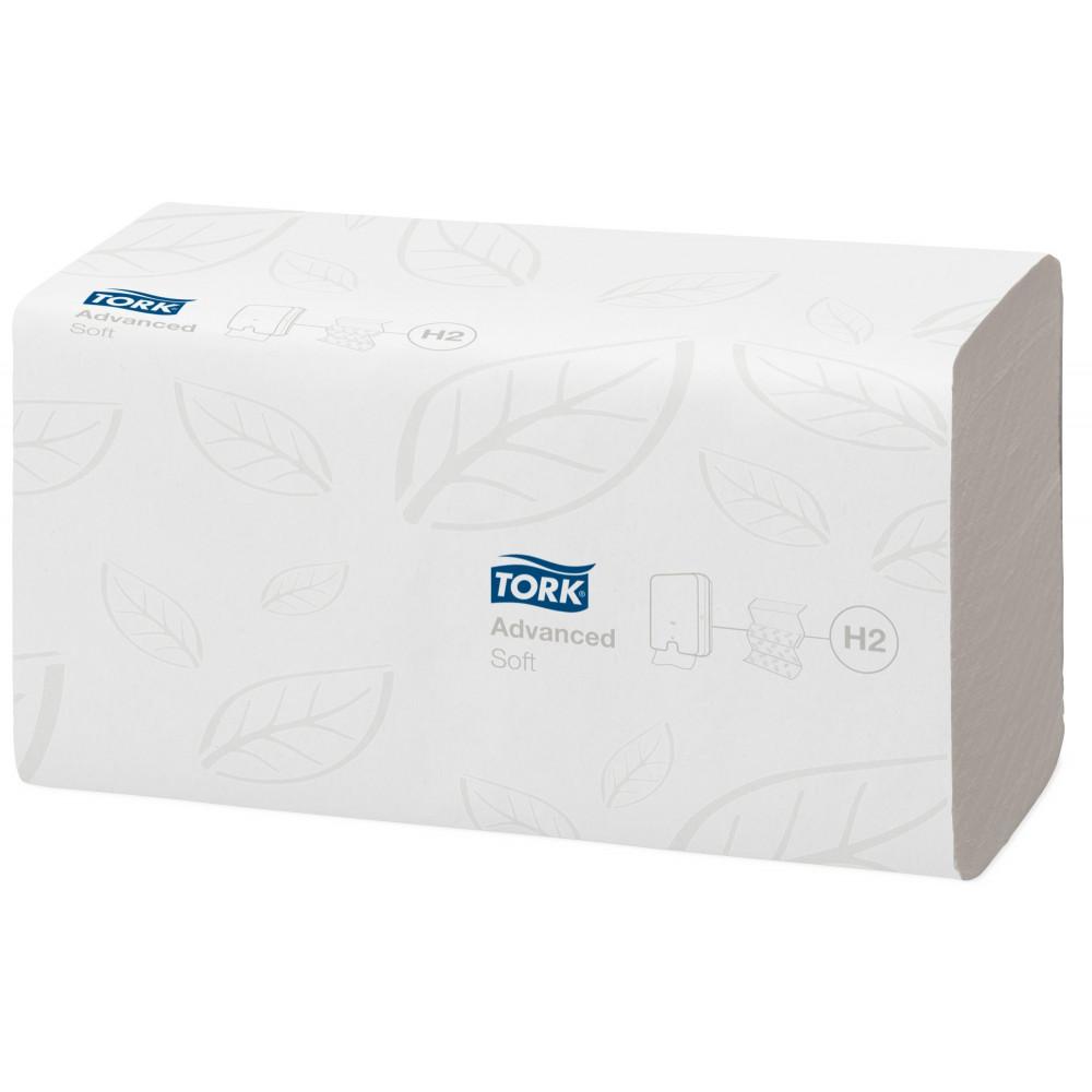 Tork Xpress® miękki ręcznik Multifold