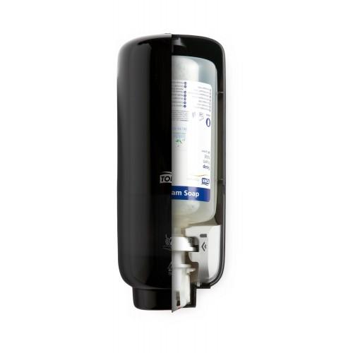 Tork dozownik do mydła w pianie z sensorem Intuition™; EAN13: 7322540587029