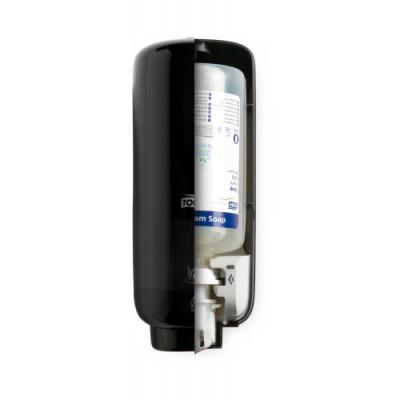 Tork dozownik do mydła w pianie z sensorem Intuition™