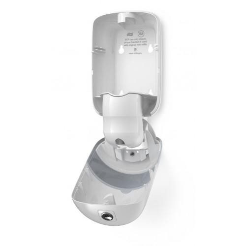 Tork mini dozownik do mydła w płynie; EAN13: 7322540355079