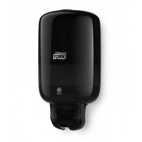 Tork mini dozownik do mydła w płynie; EAN13: 7322540355109