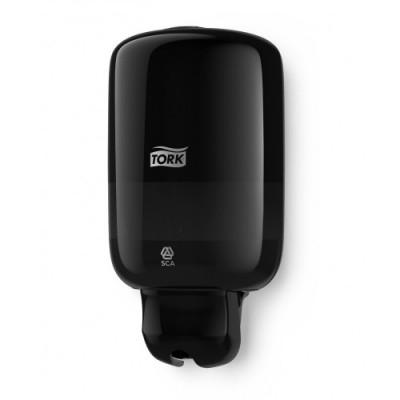 Tork mini dozownik do mydła w płynie