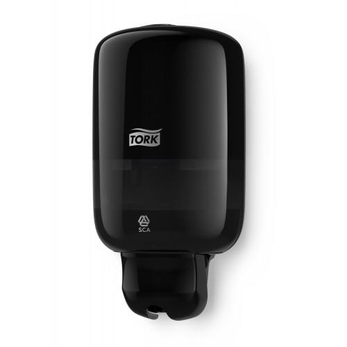 Tork mini dozownik do mydła w płynie; EAN13: 7322540355093