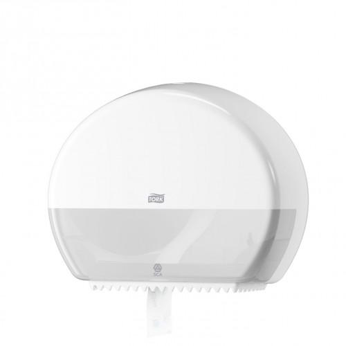 Tork dozownik do papieru toaletowego Mini Jumbo