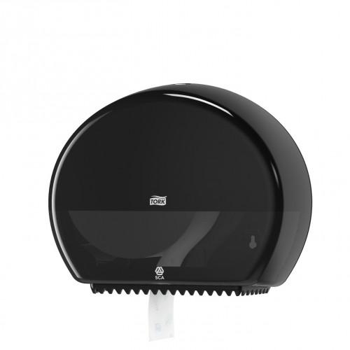 Tork dozownik do papieru toaletowego Mini Jumbo; EAN13: 7322540354867