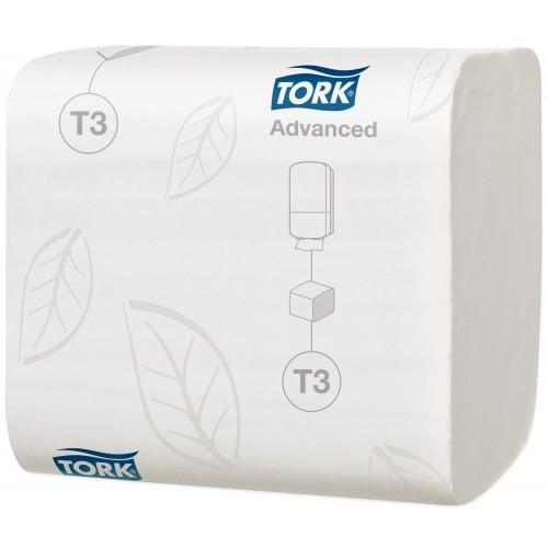 Tork Folded papier toaletowy w składce