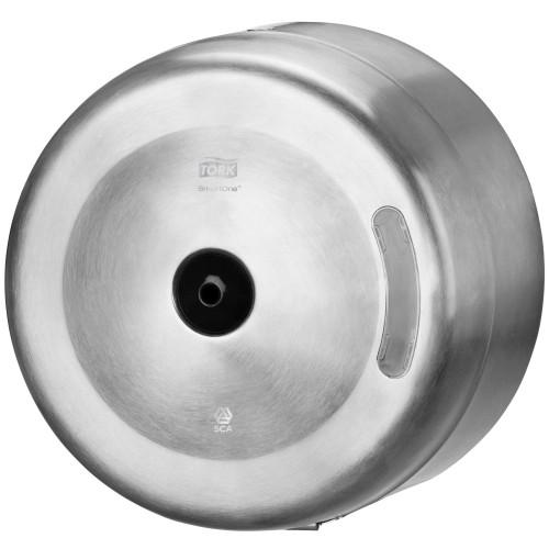 Tork SmartOne® dozownik do papieru toaletowego w roli