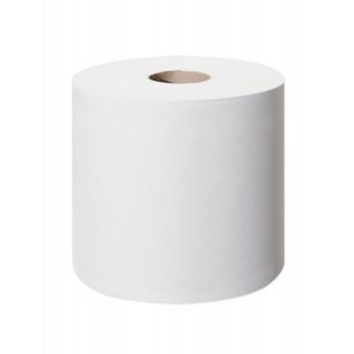 Tork SmartOne® mini papier toaletowy w roli
