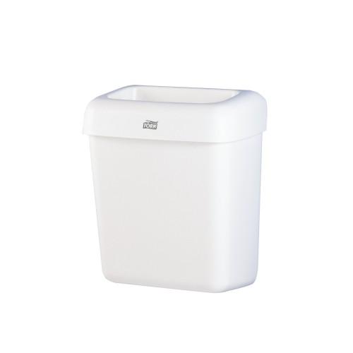 Tork kosz na odpady 20L; EAN13: 7310792261002
