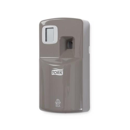 Tork dozownik do odświeżaczy powietrza w sprayu; EAN13: 7322540325171