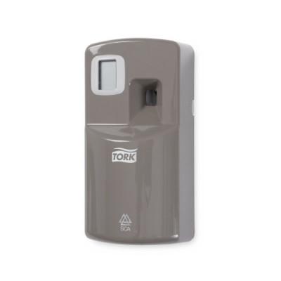 Tork dozownik do odświeżaczy powietrza w sprayu