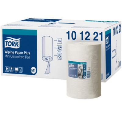 Tork czyściwo papierowe do średnich zabrudzeń M1