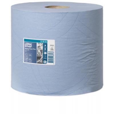 Tork czyściwo papierowe do średnich zabrudzeń W1/W2