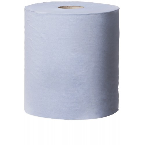 Tork Reflex czyściwo papierowe do średnich zabrudzeń M4; EAN13: 3133200062770