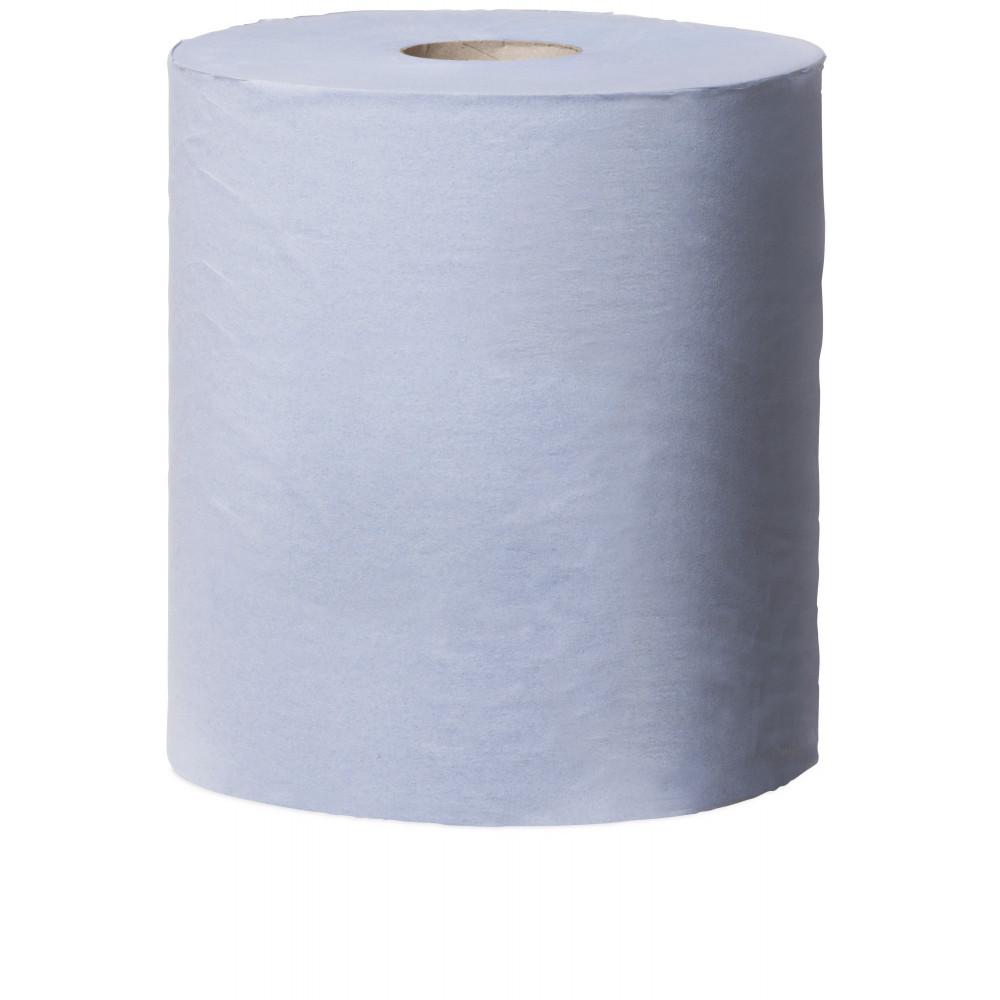 Tork Reflex czyściwo papierowe do średnich zabrudzeń M4