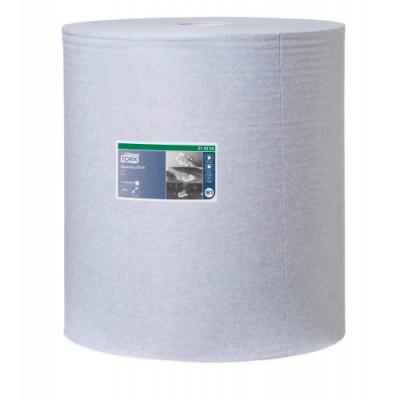 Tork czyściwo włókninowe wielozadaniowe W1