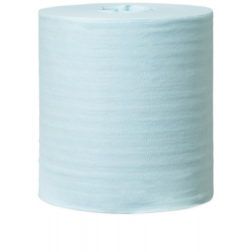 Tork czyściwo włókninowe o niskiej pylności - Wkład do wiaderka; EAN13: 7322540741728