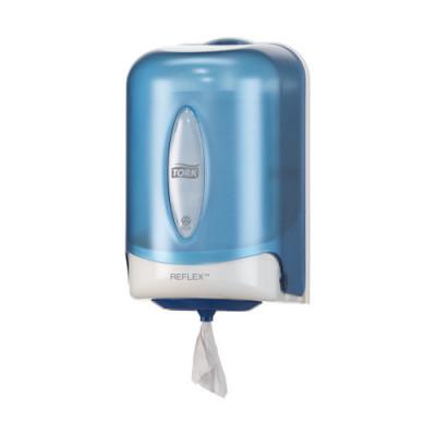 Tork Reflex™ dozownik mini do ręczników centranie dozowanych M3