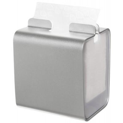 Tork Xpressnap® dozownik na serwetki - aluminiowy