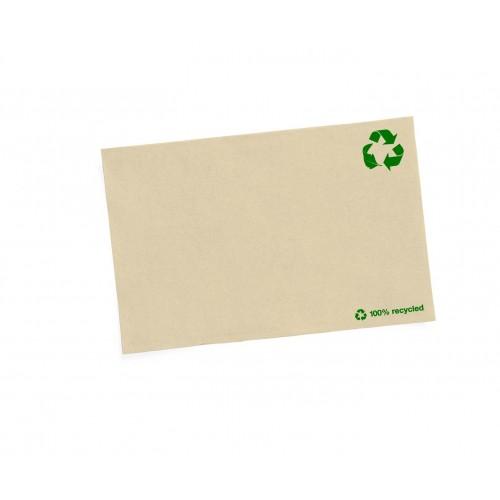 Tork Xpressnap® naturalne serwetki dyspenserowe z pre printem; EAN13: 7322540660845