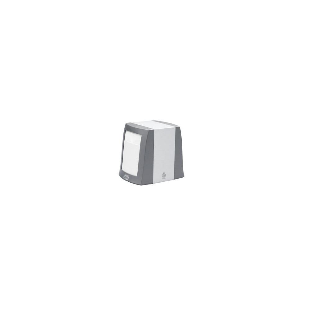 Tork Fastfold dozownik do serwetek na stolik; EAN13: 7322540068818