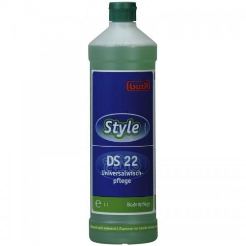 Buzil Style  DS22
