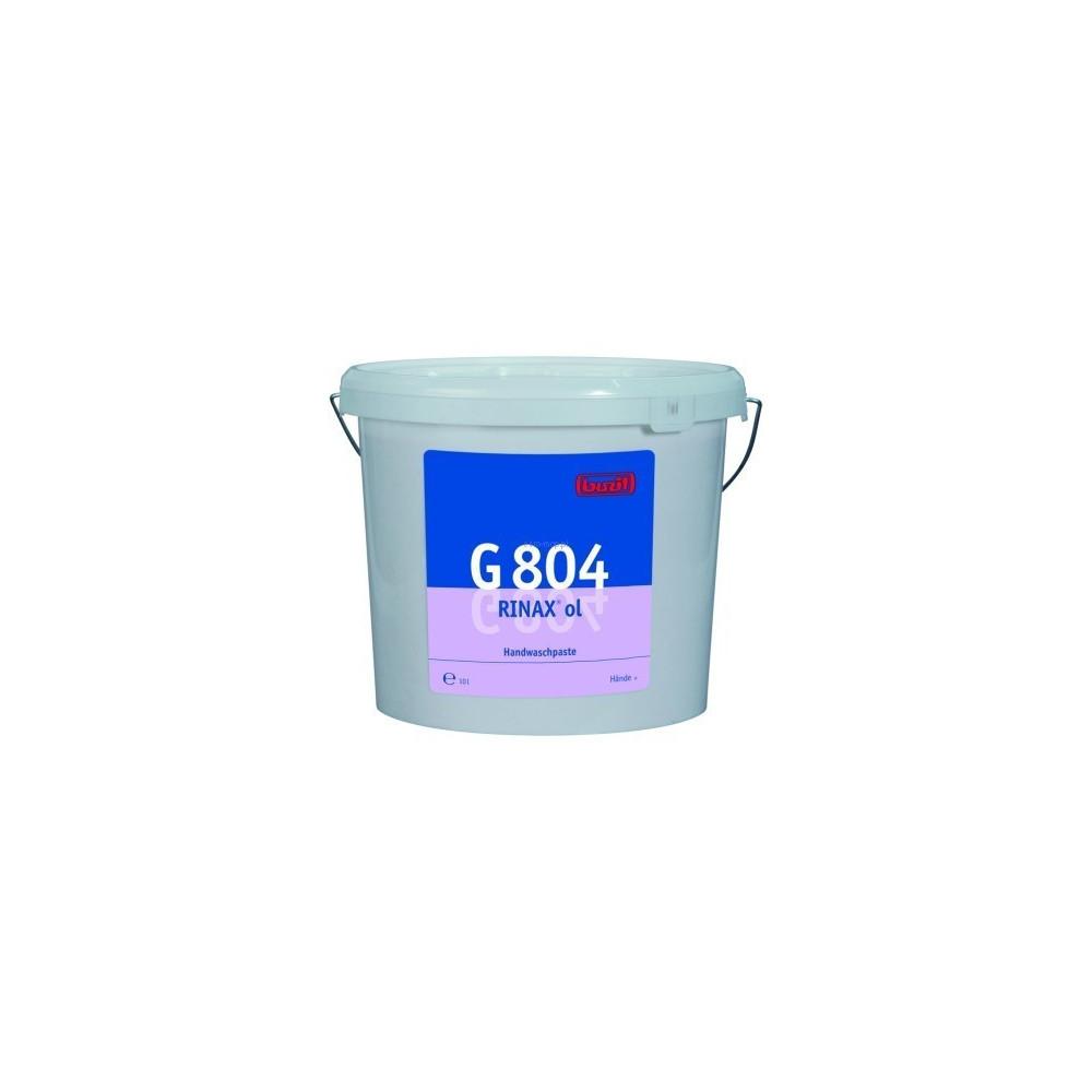 Rinax Ol G804