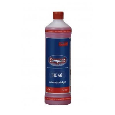 Sanitarreiniger HC46