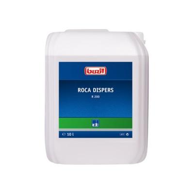 ROCA Dispers R200