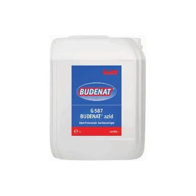 Budenat® Azid G587