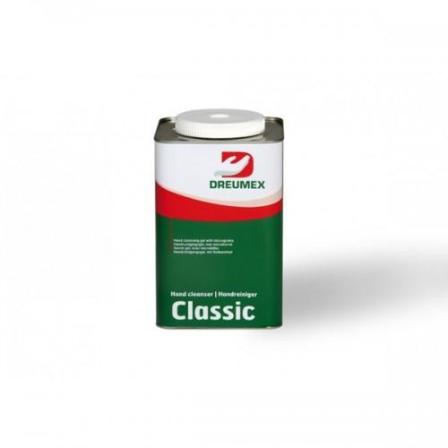 Dreumex Classic (Red) 4
