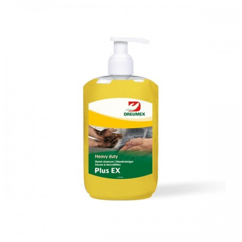 Dreumex Plus 500 ml