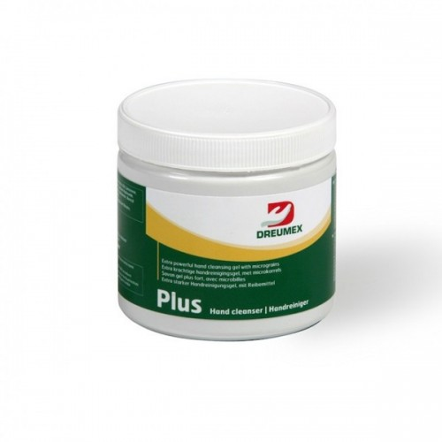 Dreumex Plus 600 ml