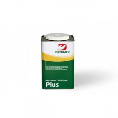 Dreumex Plus 4