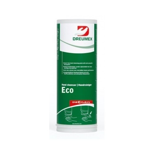 Dreumex Eco One2Clean 3L