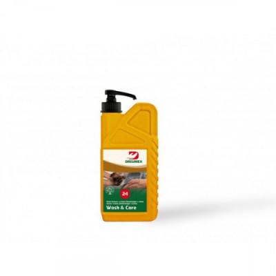 Dreumex Wash&Care 1L z pompką
