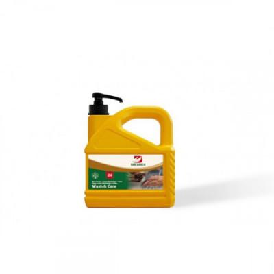 Dreumex Wash&Care 3L z pompką