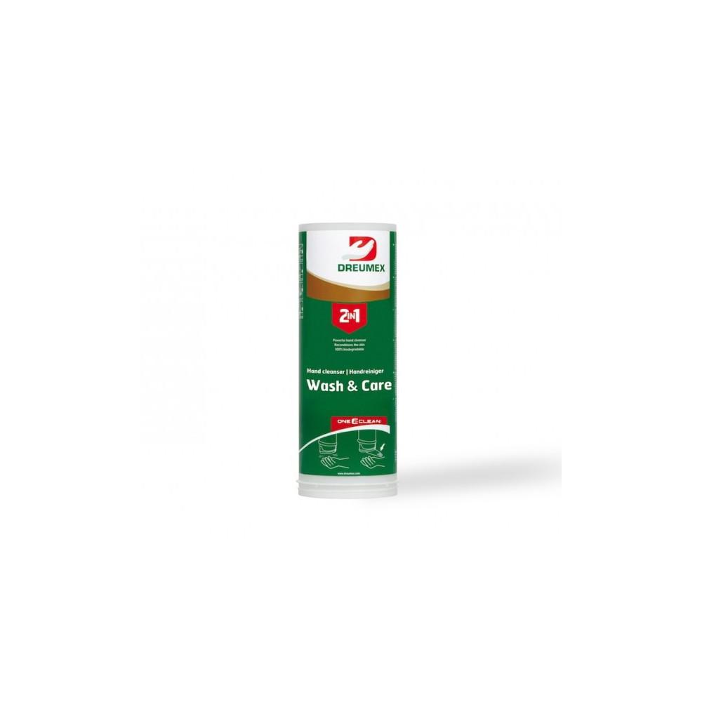 Dreumex Wash&Care 3L One2Clean