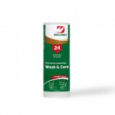 Dreumex Wash&Care 3L One2Clean