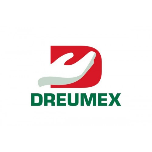 Dreumex Antybakteryjne mydło SOKO 5L