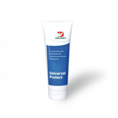 Dreumex Universal Protect krem ochronny do rąk
