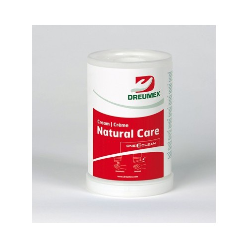 Dreumex Natural Care O2C - Krem ochronny 1