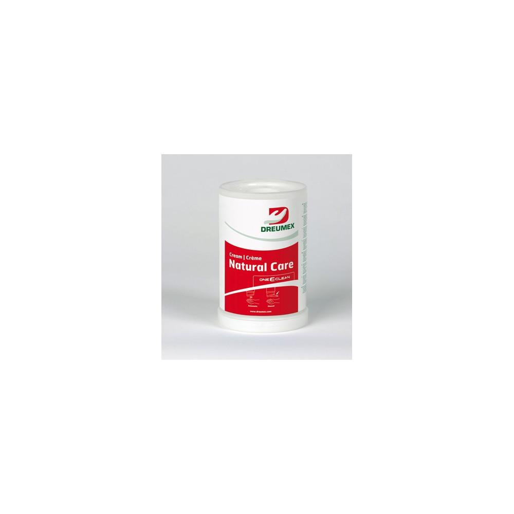 Dreumex Natural Care O2C - Krem ochronny 1