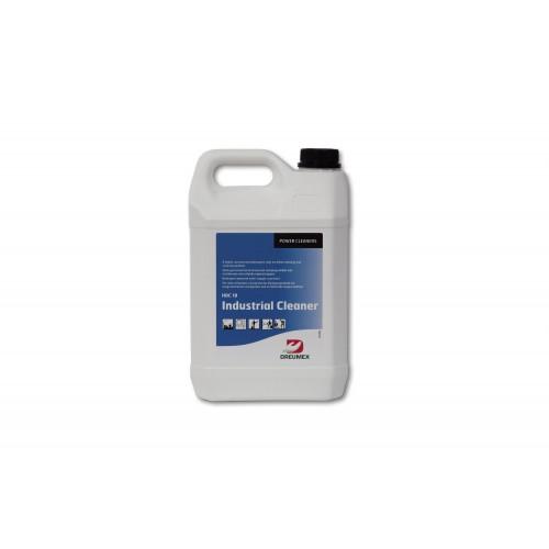 Dreumex Industrial Cleaner 5 ltr