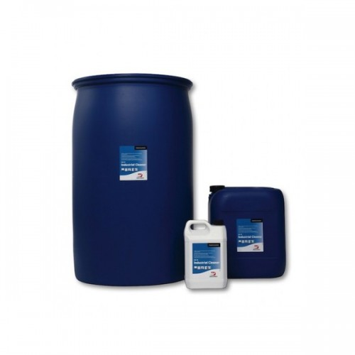 Dreumex Industrial Cleaner 200L