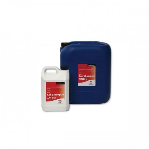Dreumex Car Shampoo 5 L