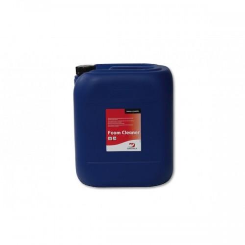 Dreumex Foam Cleaner 30L